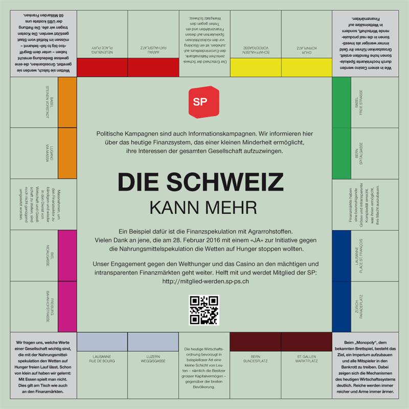 Monopoly_Finanzplatz_800x800_0316