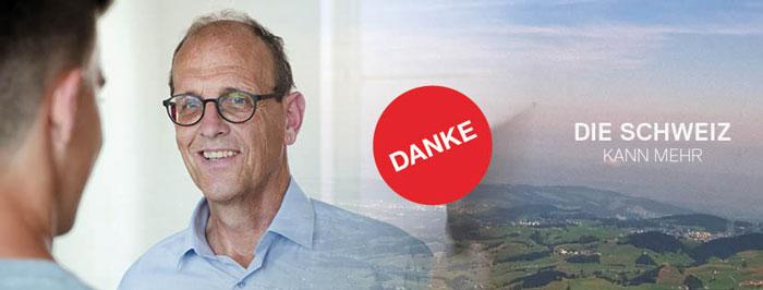 danke_banner
