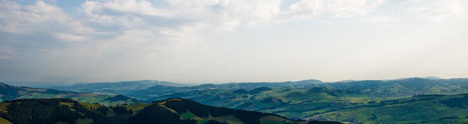 landschaft_ausschnitt