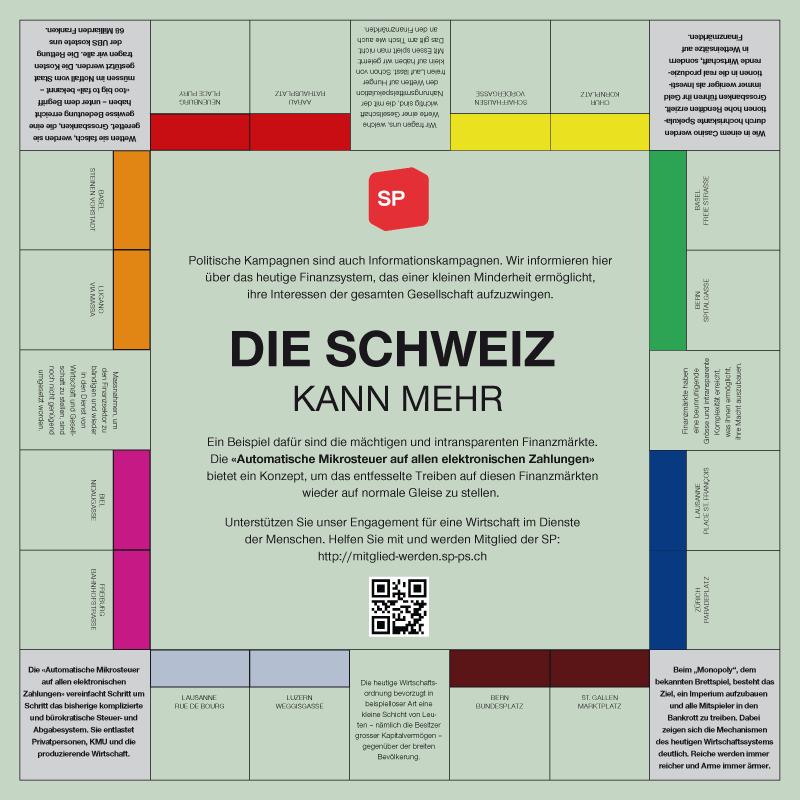monopoly_finanzplatz_1116