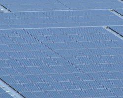 Erneuerbare Energien2_4644